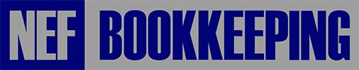 NefBookkeeping.com